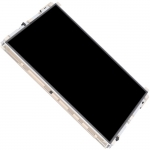 21.5 inch LED LCD Screen Display Panel replacement for iMac A1311