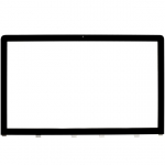 "LCD Screen Front Glass Panel 27"" Replacement for iMac A1312 (Late 2009-Mid 2010)"