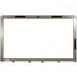 "LCD Screen Front Glass Panel 27"" Replacement for iMac A1312 (Mid 2011)"