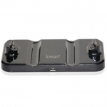 Dual Controller Charging Dock for Sony PlayStation 4 PS4