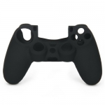 Silicone Soft Protective Case Skin Cover for PS4 Dualshock 4
