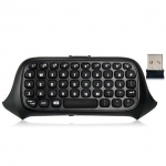 Wireless Bluetooth ​Keyboard for Xbox One Controller