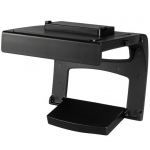 TV Clip Mount Stand Holder for XBOX One Kinect 2.0