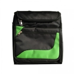 Travel Carry Protective Shoulder Bag Pack Case for Xbox One / PS4