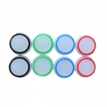 luminous Joystick Cap Cover for PS4/PS3/XBOX one/XBOX 360 Controller