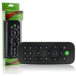 Wireless Media Remote Control for Xbox One Console