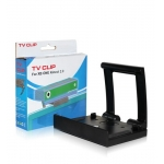 TV Clip Mount Stand Holder Bracket for XBOX One Kinect 2.0 Sensor