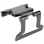 TV Mount Clip ​Mounting Clip​ for Xbox 360 Kinect Sensor