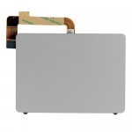 "Trackpad replacement for MacBook Pro Unibody 17"" A1297"