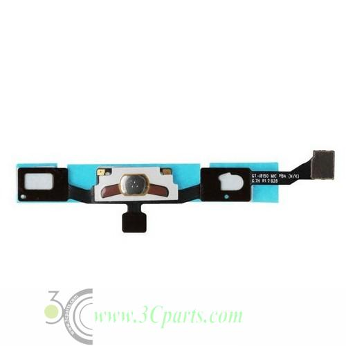 Sensor Flex Cable replacement for Samsung Galaxy W / i8150