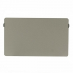 "Trackpad replacement for MacBook Air 11"" A1465 2013"