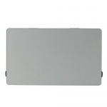 "Trackpad replacement for MacBook Air 11"" A1370 2010"
