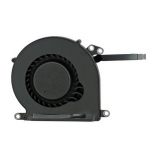 CPU Fan replacement for MacBook Air 11