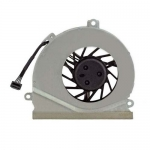 Fan replacement for MacBook 13'' A1181 Early 2006-Mid 2007
