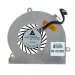 Fan replacement for MacBook 13'' A1181 Late 2007-Mid 2009