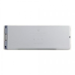 Battery A1185 Replacement for MacBook 13'' A1181 Late 2006-Mid 2009 White
