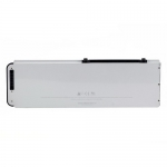 Battery A1281 replacement for MacBook Pro 15'' Unibody A1286 Late 2008