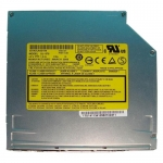 Superdrive replacement for Panasonic UJ-875​