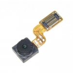 Front Camera replacement for Samsung Galaxy Grand Duos / i9082