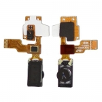 Earpiece Flex Cable replacement for Samsung Galaxy Mini S5570