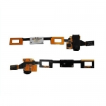 Sensor Flex Cable replacement for Samsung Wave 3 / S8600