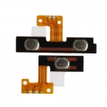 Power and Volume Flex Cable replacement for Samsung Galaxy Ace / S5830