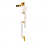 Power Button Flex Cable replacement for Samsung Galaxy T210