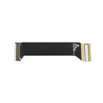 Flex Cable replacement for Samsung S7350