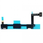 Sensor Flex Cable replacement for Samsung i9050