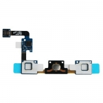 Function Keypad Flex Cable replacement for Samsung Omnia W i8350