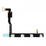 Function Keypad Flex Cable replacement for Samsung Galaxy S2 / i777