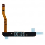 Function Keypad Flex Cable replacement for Samsung Galaxy Metrix 4G /Stratosphere / i405