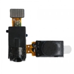 Headphone Flex Cable replacement for Samsung Galaxy S2 Skyrocket / i727