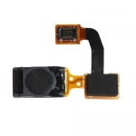 Earpiece Speaker Flex Cable replacement for Samsung i779