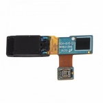 Earpiece Speaker Flex Cable replacement for Samsung Galaxy Nexus Prime i515