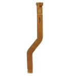 Charging Port Flex Cable replacement for Sony Xperia Tablet Z2/SGP511/SGP512/SGP541