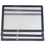 13 inch Glass Panel Front Cover replacement for MacBook Pro A1278