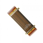 Flex Cable replacement for Sony W100