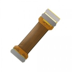 Flex Cable replacement for Sony W910