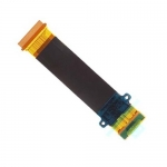 Flex Cable replacement for Sony W20