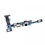 Charging Port Flex Cable replacement for Samsung Galaxy Note 5 N920P
