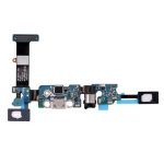Charging Port Flex Cable replacement for Samsung Galaxy Note 5 N920F