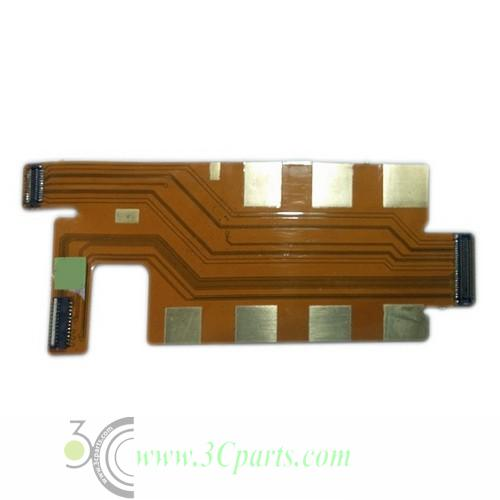 LCD Connector Flex Cable replacement for HTC Desire 300/500