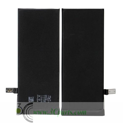 Battery replacement for iPhone 6s,4.7inch