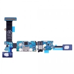 Charging Port Flex Cable replacement for Samsung Galaxy Note 5 SM-N920R4