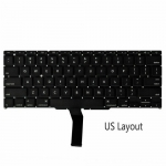 Keyboard replacement for Macbook Air 11