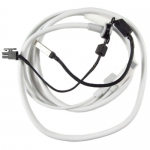 All-In-One Thunderbolt Cable replacement for Apple 27 inch Display 922-9941,A1407