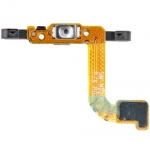 Power Flex Cable replacement for Samsung Galaxy Note 5 N920