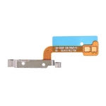 Power Button Flex Cable replacement for Samsung Galaxy S6