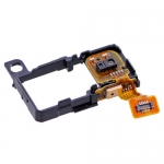 Sensor Flex Cable replacement for Sony Xperia Z3+